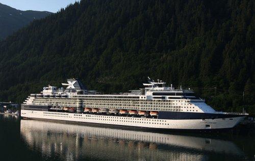 Celebrity Cruises утвердила $500-миллионный план обновления кораблей