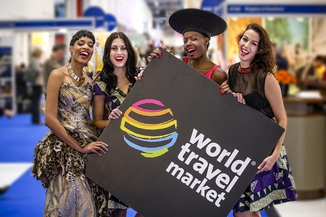 Costa удостоена награды World Travel Market Awards