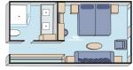 Yacht suite (S1)
